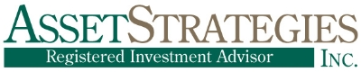 Asset Strategies Inc. Logo