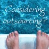 Will outsourcing PortfolioCenter work for you?