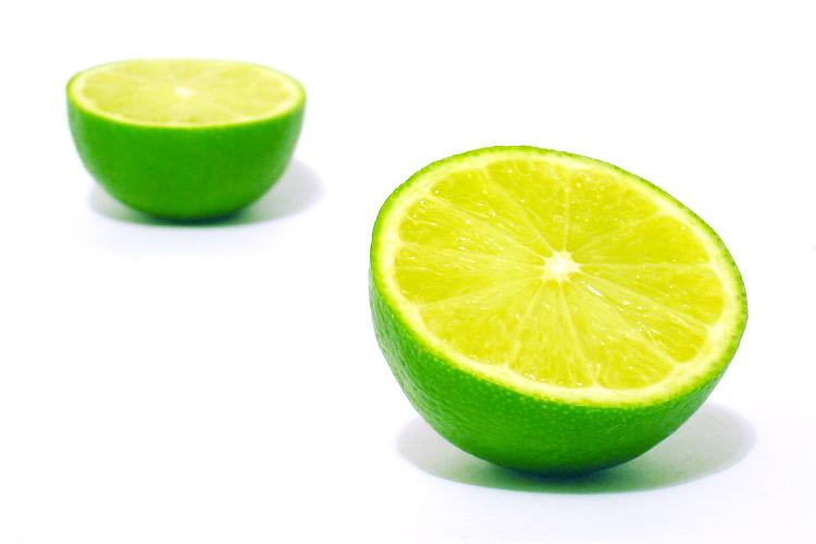 LimeSplit-750
