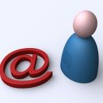 When to use email? When to use the phone?