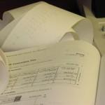 Switching to Schwab Tax Lot Optimizer