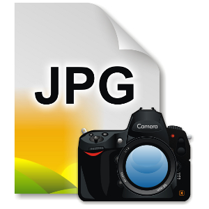 Image files in PortfolioCenter Presentation Studio