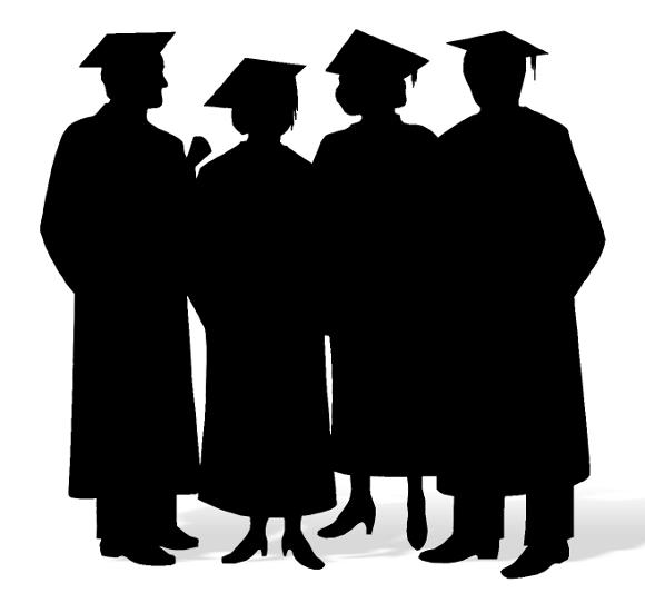 Graduates-580