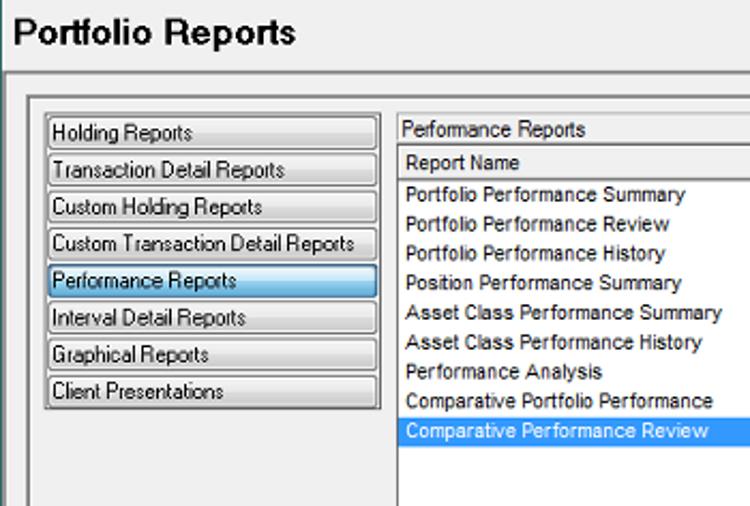 portfolioreports-750
