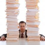 SEC Audit: Getting data out of PortfolioCenter