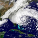 Adjust PortfolioCenter for Hurricane Sandy market closures