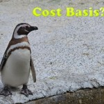 What is Cost Basis?