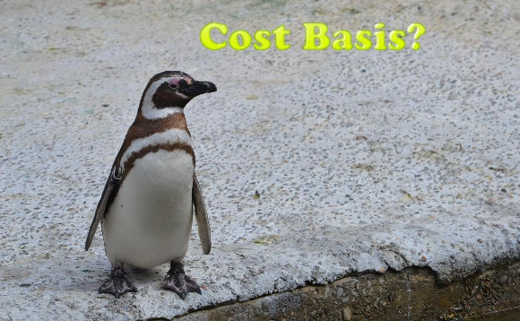 PenguinCostBasis-580