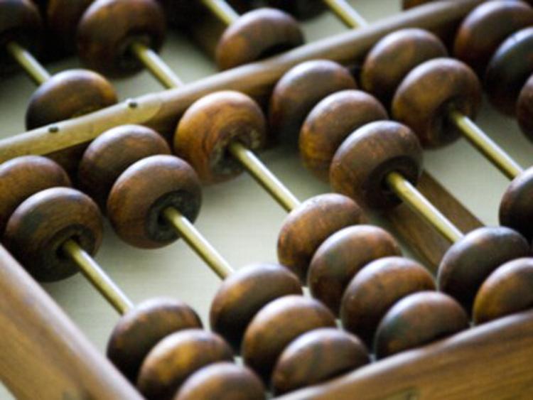 abacus_b-750