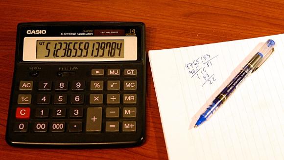 NumbersFinance-580