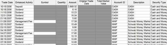 CashTransactionLedger2-580