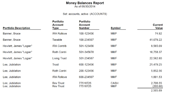 MoneyBalances-580