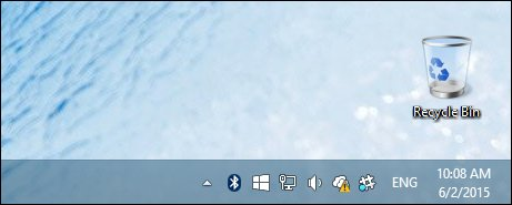 Windows10Icon