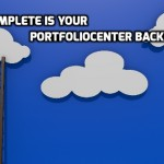 4 questions you should ask about your PortfolioCenter backup plan