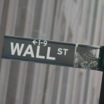Does the NYSE closure affect PortfolioCenter?