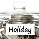2017 Stock Market Holidays