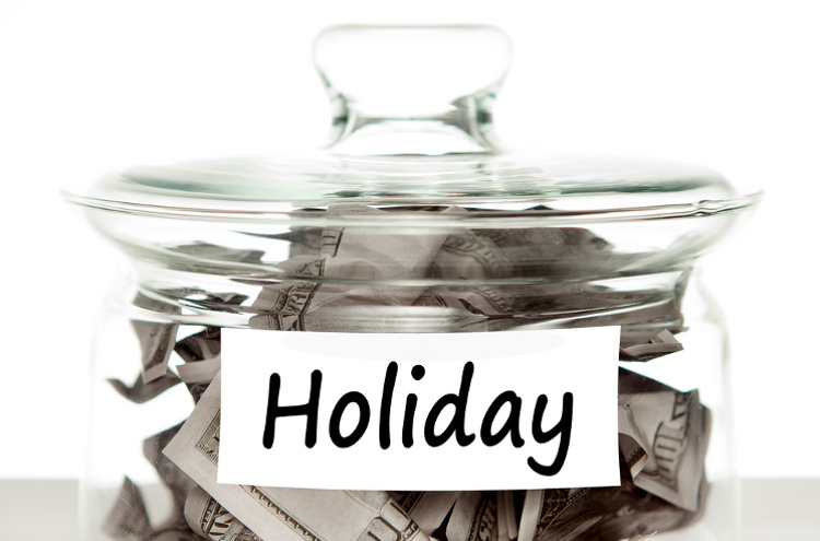 nyse holidays 2017