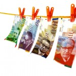 Handling Partial Wash Sales in PortfolioCenter