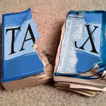 How does Schwab process Tax Lot Optimizer?