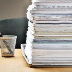 How to prepare for an SEC audit