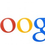 Google Name Change and C Shares spinoff